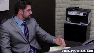 سكس محجبات في المكتب و نيك ثلاثي قوي فيديو البيت العربي