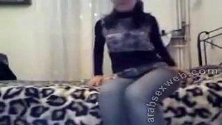 نيك مصري مسرب شرموطة مصرية مع عشيقها 8211 سكس مصري فيديو البيت العربي